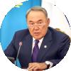 Poslanie-Prezidenta----narodu-Respubliki-Kazahstan