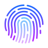 icons8-touch-id-96